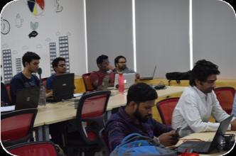 Wavelabs Deep Learning Workshop