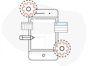 Wavelabs Mobile Applications