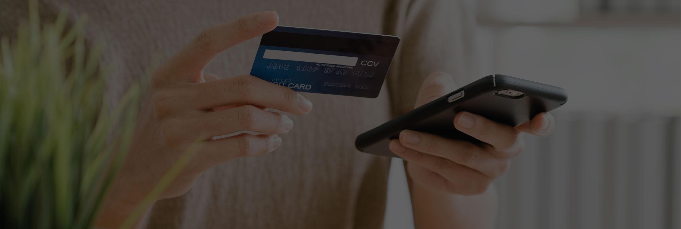 Wavelabs Bank UX Design
