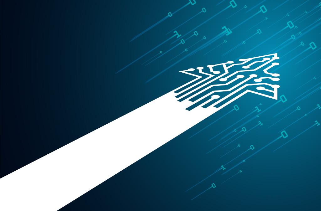 Digital Transformation – Enabler of Greater Efficiency & Enhanced Innovation