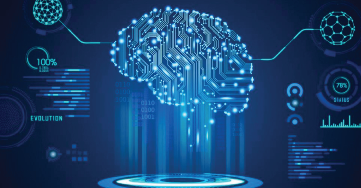 The Intelligent Enterprise: Future-proofing Your Business